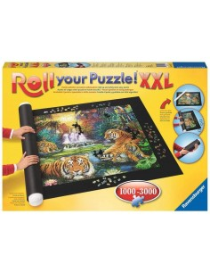 Roll Your Puzzle -...