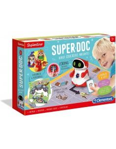 SUPER DOC - CLEMENTONI