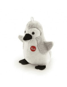 SWEET COLLECTION Pinguino