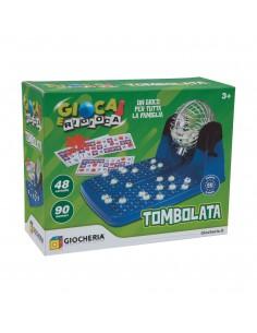 TOMBOLATA - GGI190186