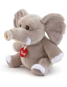 Trudino Elefante Elio