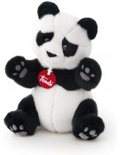 Trudino Panda Kevin