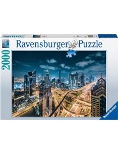 RAVENSBURGER - VISTA DI...