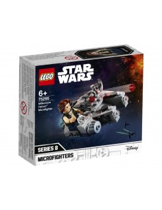 Lego Star Wars 75295 -...