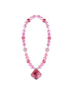 GIOIELLI: Collana Diamonds...