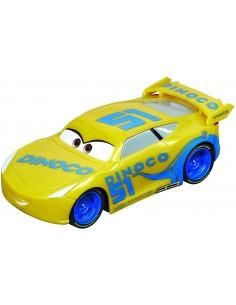 Carrera - Disney Pixar Cars...