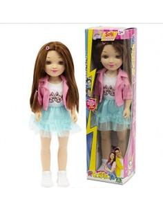 Me Contro Te Sofi Doll 42cm