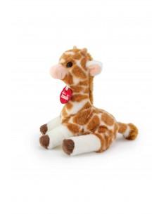 Trudino Giraffa
