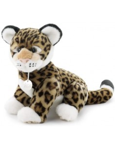 Trudi Leopardo