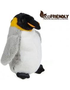 De Car - Pinguino...