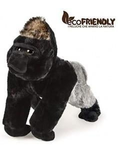 DeCar - Gorilla 30cm...