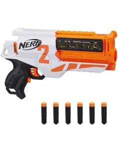 NERF ULTRA TWO - E7921