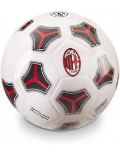 Pallone hotplay Milan