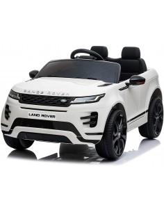 Biemme - Land Rover Evoque...