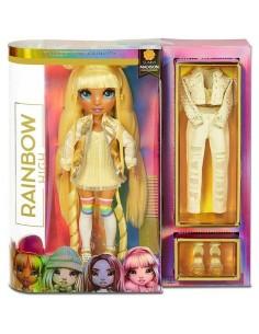 Rainbow High Fashion -...