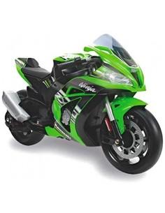 Biemme - Moto Kawasaki...