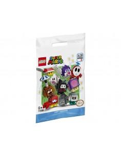 LEGO SUPER MARIO 71386 -...