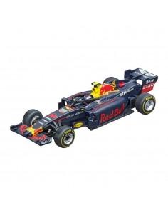 Carrera - Red Bull Racing...