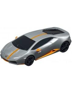 Carrera - Lamborghini...
