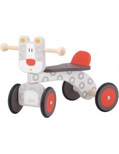 Trudi- Jaguar Baby Buggy...