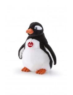 Trudi- Pinguino Gina...