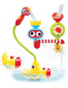 YOOKIDOO- Submarine Spray...
