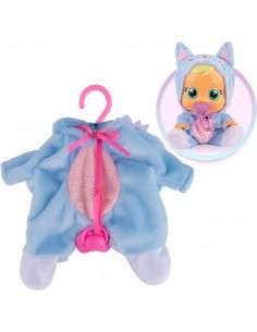 Cry Babies Fantasy Pyjiamas...