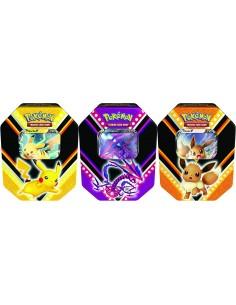 Pokemon Tin da collezione V...