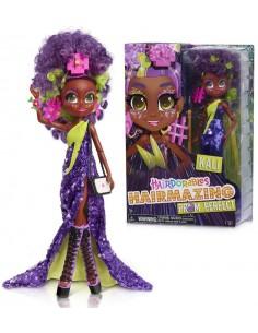 Bambola Hairdorables...