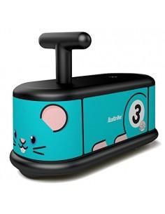 la cosa1  ride on Mouse
