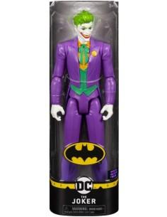 Batman  - Personaggio...