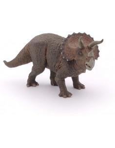 Papo - Triceratopo