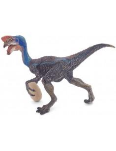 Papo - Blu Oviraptor