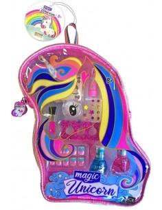 Magic Unicorn Pochette...