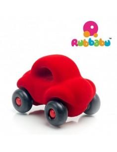 Rubbabu- Macchina Rossa,...