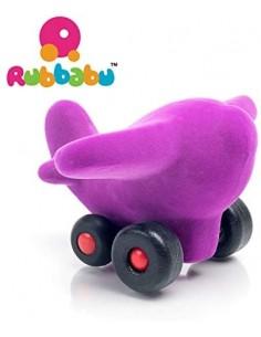 Rubbabu- aereo viola, R29181