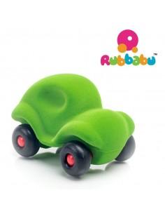 Rubbabu- Macchina verde,...