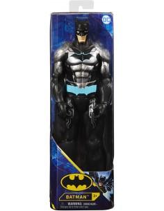 BATMAN Personaggio Batman...