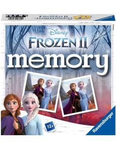 MEMORY® FROZEN 2