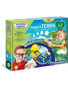 ASTRONOMIA - PLAY FOR...