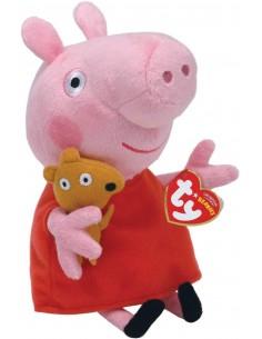 PEPPA PIG 20 CM