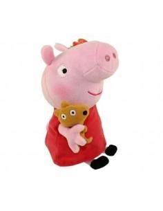 PEPPA PIG 33CM