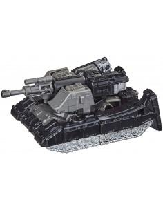 Trasformers Kingdon War...