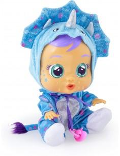 CRY BABIES Fantasy TINA