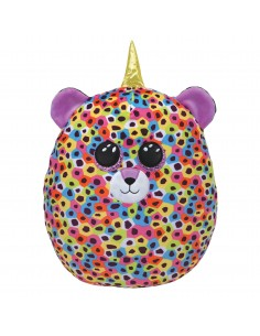 SQUISH-A-BOOS 22cm GISELLE