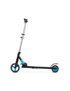 SCOOTER ELETTRICO 'SCOOTY 6.5'