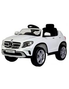 Mercedes benz GLA glass 12V...