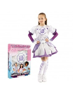 MIRACLETUNES TRAVEST. EMILY...
