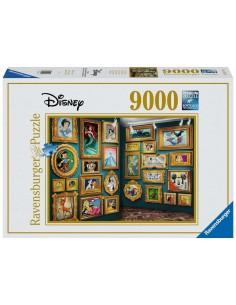 MUSEO DISNEY9000 pz -...