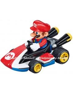 Nintendo Mario kart Mini...